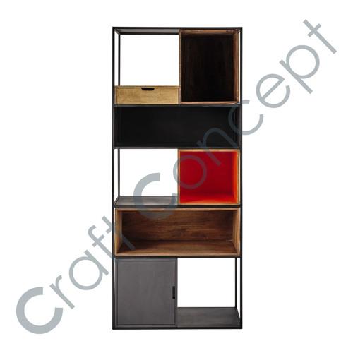 Shelves & Racks