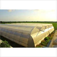 Poly Greenhouse
