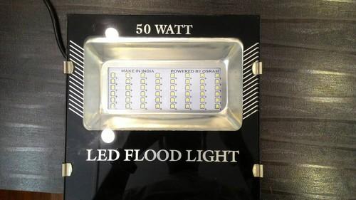 50w FLOOD LIGHT