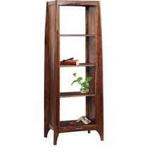 Axel Bookshelf