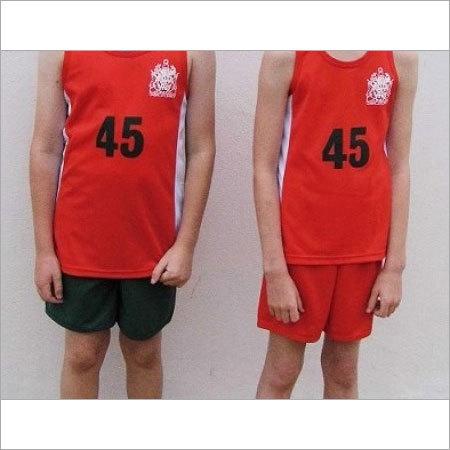 Uniform Sport Kits