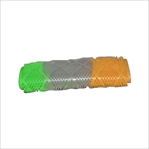 Colour Bike Grip Cover