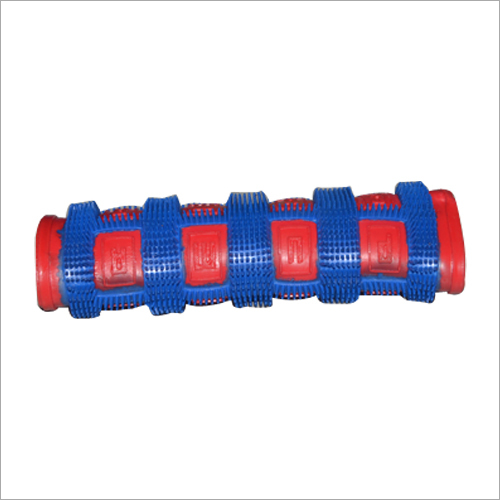 PVC Bike Handle Grip