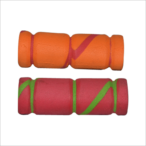 Soft Bike Handle Grip Cover