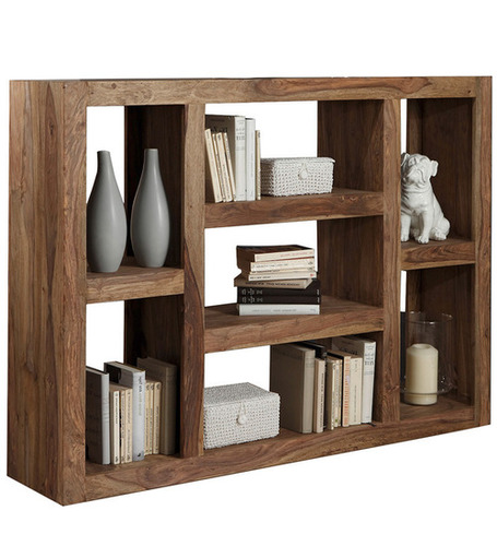 Oxford Bookshelf