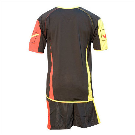 Uniform Sport Kits