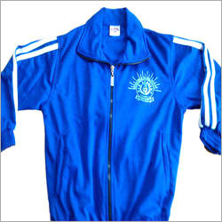 Athletic Track Suits
