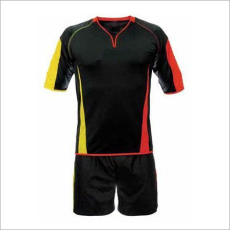 Sports Volleyball Kits