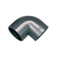 PVC Elbow