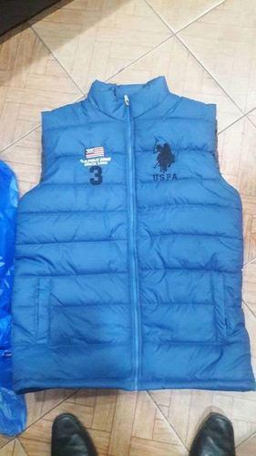 Jacket Trader
