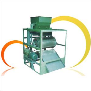 Permanent Magnetic Drum Type Separator
