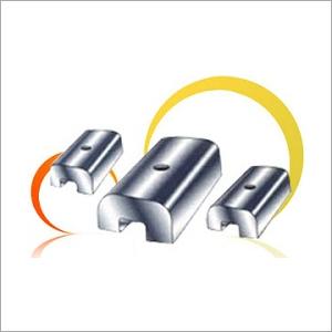 Power Magnet