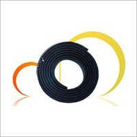 Magnet Rubber Coil
