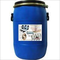 Multipurpose Pressure Sensitive Adhesive