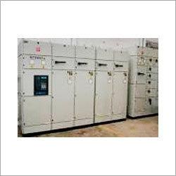 Electrical c Panels