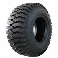 Ajax Fiori Tyre