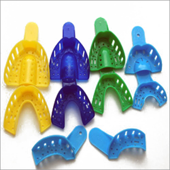 Impression Trays