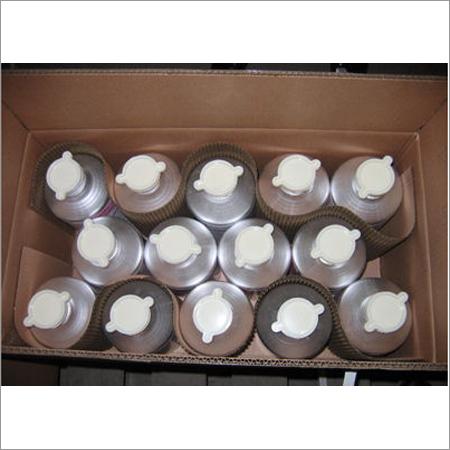 Aluminium Phosphide 56% Tablet