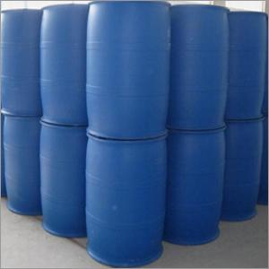 P-Methyl Benzoyl Chloride