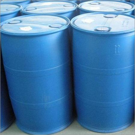 M-Methyl Benzoyl Chloride