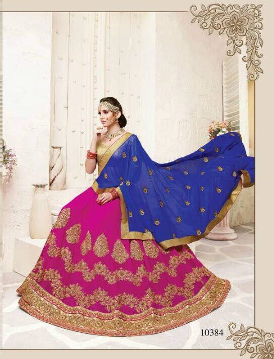 f7f224c765 Royal Virasat Bridal lehenga choli catalog 13128 to 13138 supplier ...
