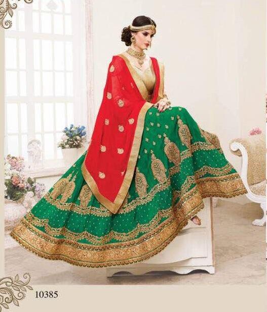 Royal Virasat Bridal lehenga choli catalog 13128 to 13138 supplier