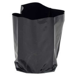 Dustbin Bag