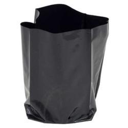 Dustbin Bag