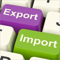 Import Export Clearance Service