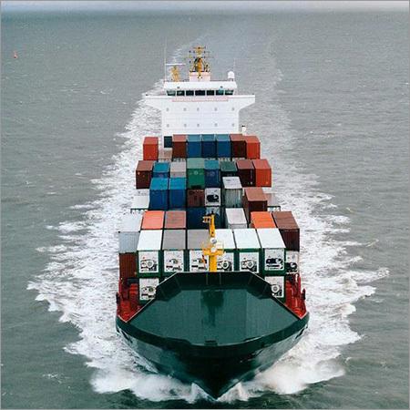 International Custom Clearance