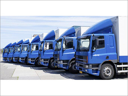 Land Custom Clearance Service