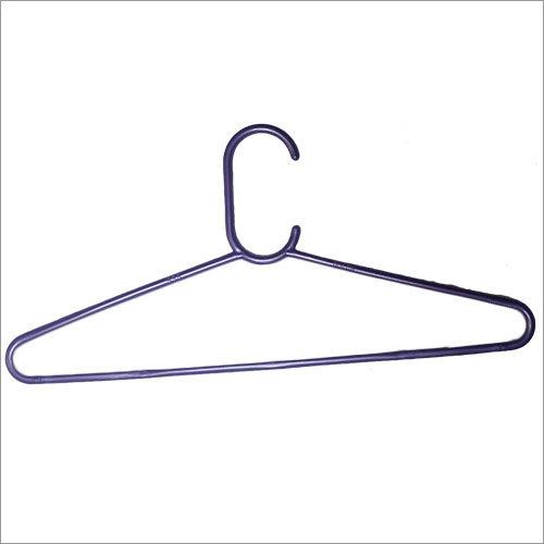 Parpal Plastic Hanger