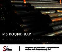 Round Bars