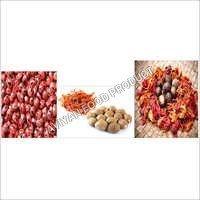 Nutmeg & Mace ( Jai phal Jayitri)