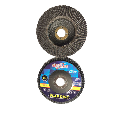 Flao Flexable Flap Wheels