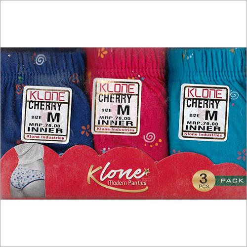 Klone Cherry Panties
