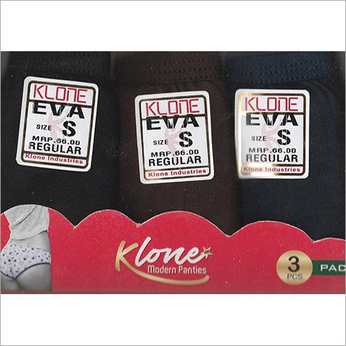 Klone Eva