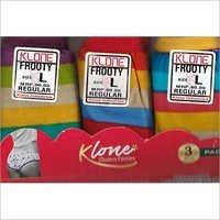 Klone Frooty Panties