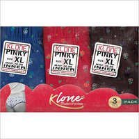 Klone Pinky Panties