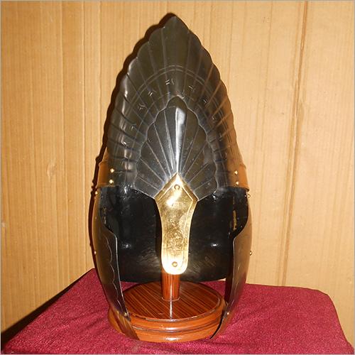 Elendil Helmet