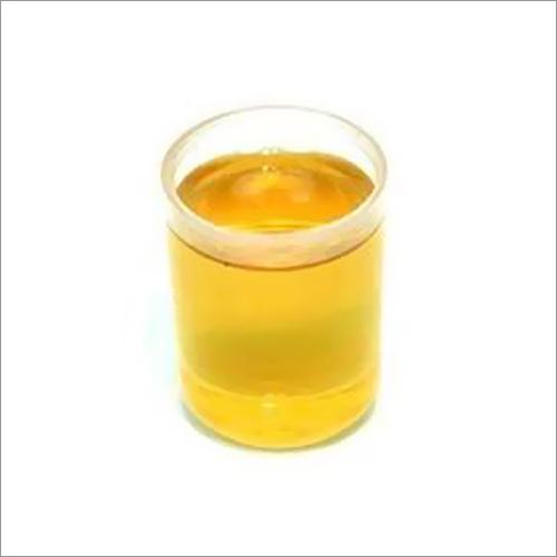 Javitri Oil