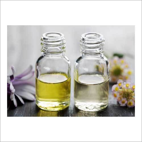 Zafari Oil