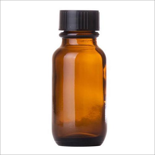 Zafran Oil