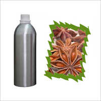 Aniseed Oil