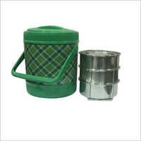 Insulated Tiffin Big Boss-3