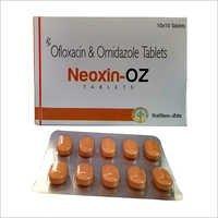 Nioxin OZ Tablets
