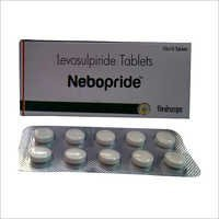 Nebopride Tablets