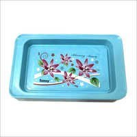 Serving Tray Star-3