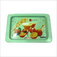 Serving Tray Domax-3