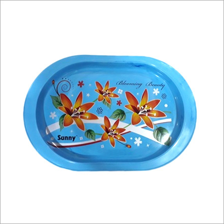 Serving Tray Apple-4